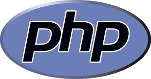 php_logotipo