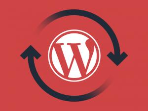 ¿Cómo deshabilitar las actualizaciones automáticas de WordPress?