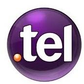domain tel