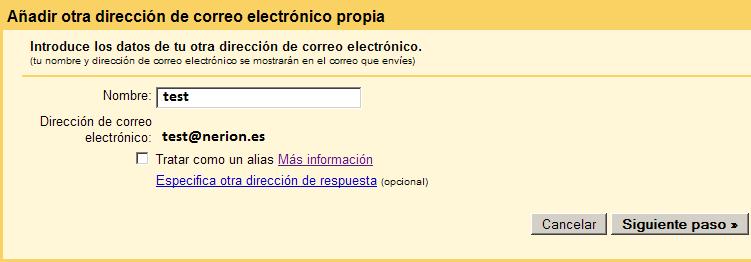 envio_correo_config