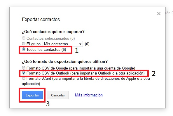export_contacts_gmail