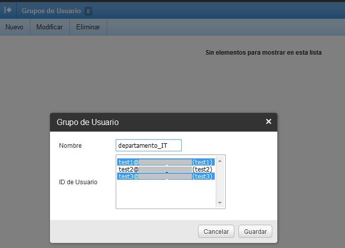 nuevo_grupo_users4