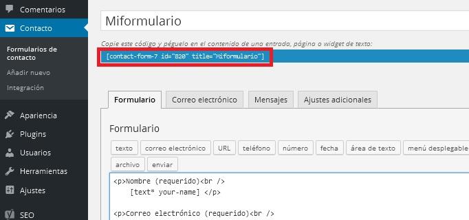 codigo_anadir_formulario