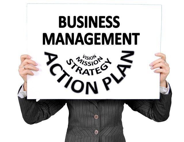 nuevas tendencias sobre nuevo management