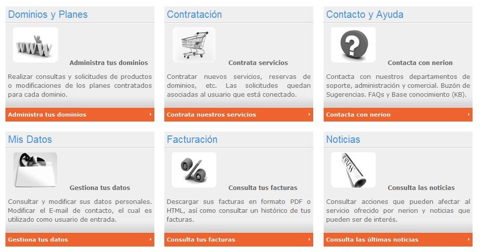 opciones_del_panel