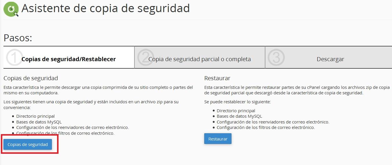 Asistente-copias-seguridad-cPanel-1