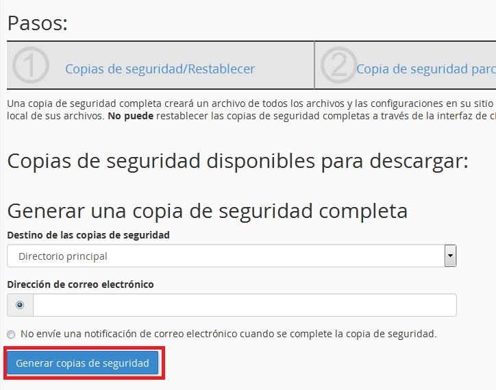 Asistente-copias-seguridad-cPanel-4