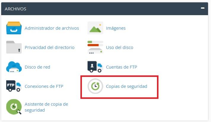 Copias_de_seguridad_en_cPanel