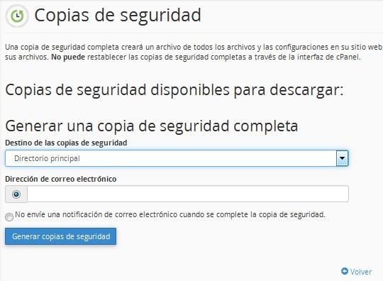 Generar-copia-de-seguridad-completas
