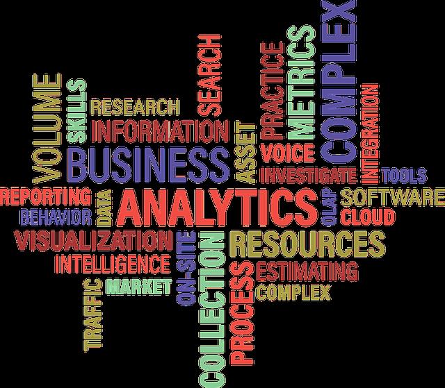 analitica web para conocer todos los datos de tu pagina web