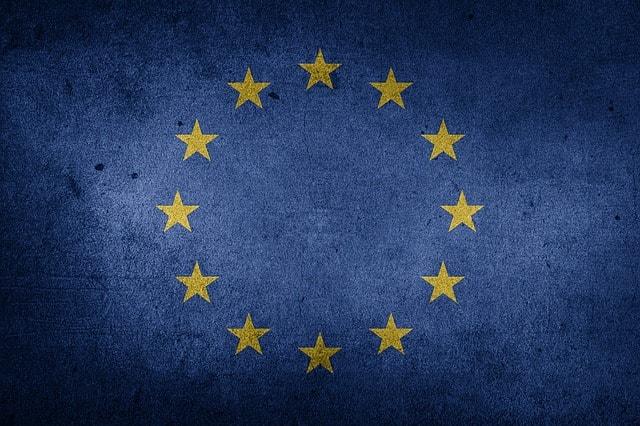 Nueva normativa UE contra geobloqueo comercio electronico