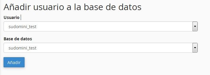 asociar_usuarios_con_base_de_datos_mysql