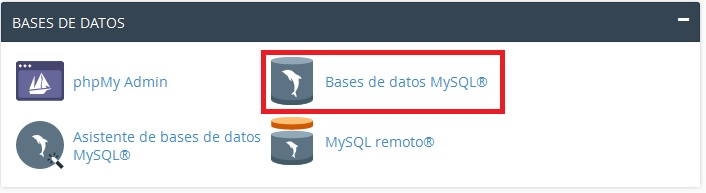 bases_de_datos_mysql