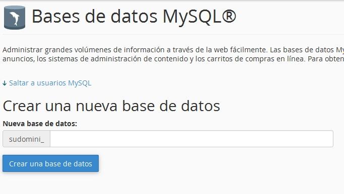 crear_bases_de_datos_mysql