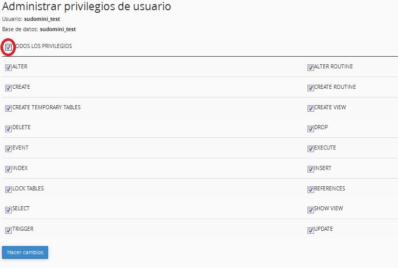 privilegios_de_usuario_base_datos