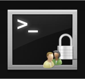 Conectar a servidor cPanel por SSH usando PuTTy - SSH