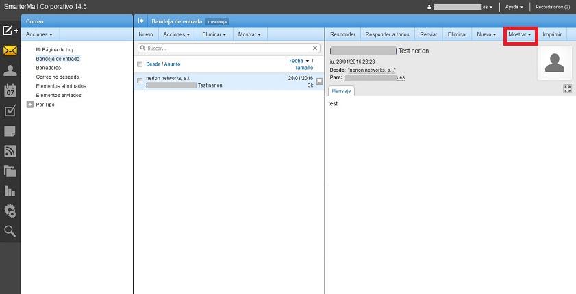 bandeja-email-smartermail
