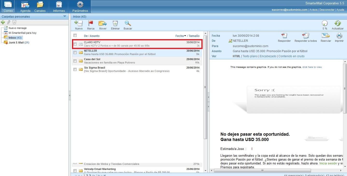 cabecera-email-smarter5-a