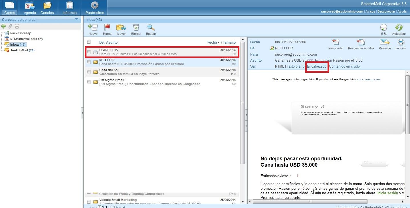 encabezado-email-smarter5-5