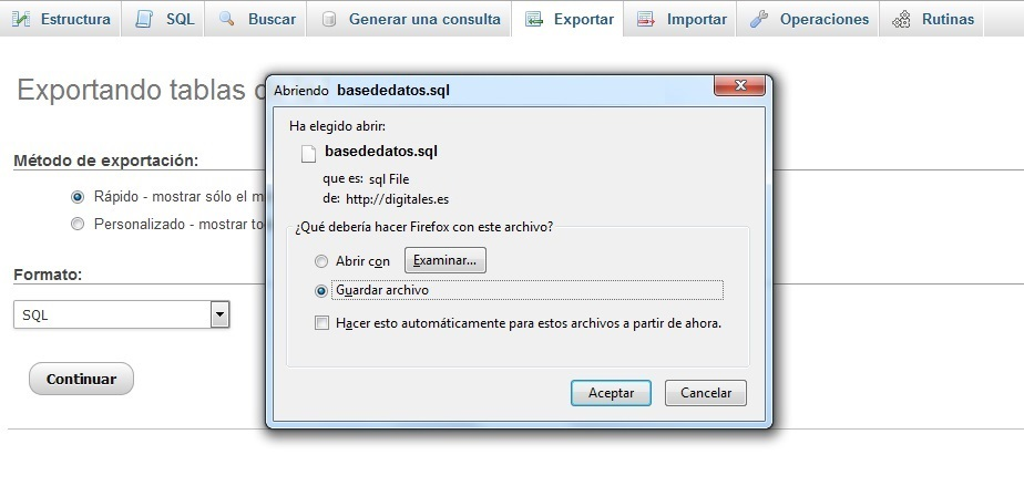 acceso-phpMyAdmin-40
