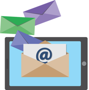 ventajas del email marketing correo electronico