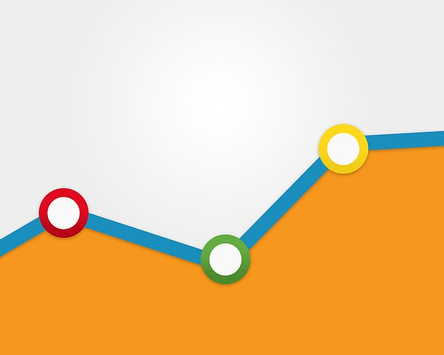 mejora tu analitica web con google analytics