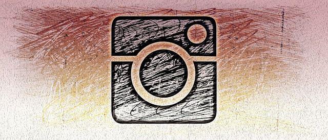 Red social fotos