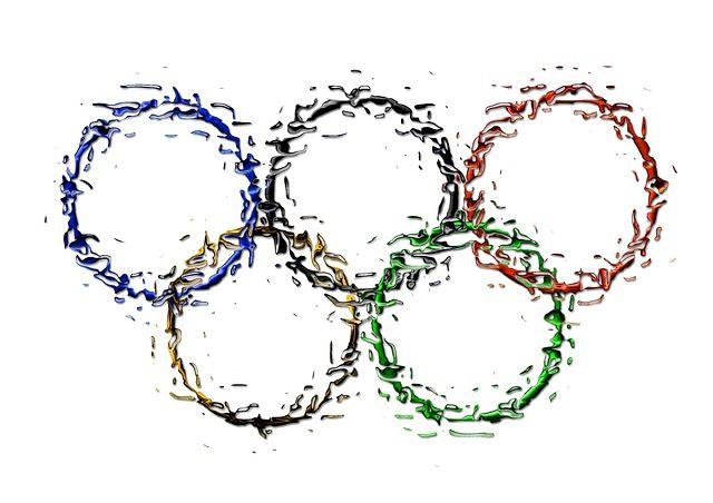 cloud computing y big data en los juegos olimpicos de rio 2016