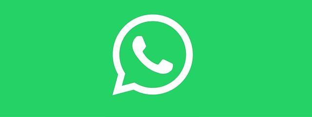 cambios whatsapp que afectan a facebook