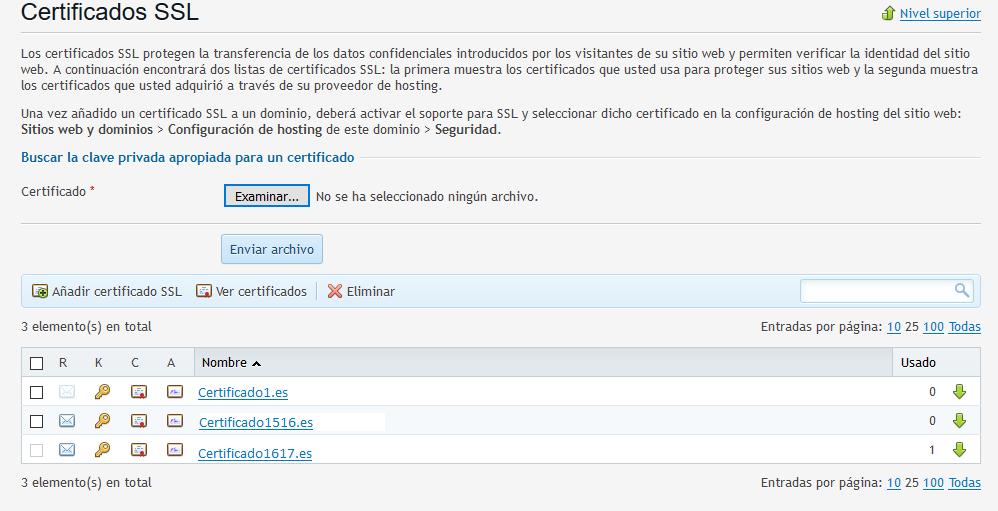 certificado-ssl-en-uso-plesk