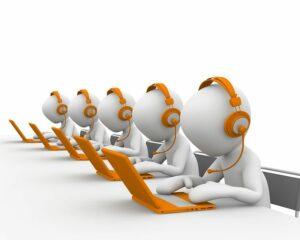 mejorar el customer service de tu empresa