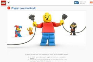 error-404-lego