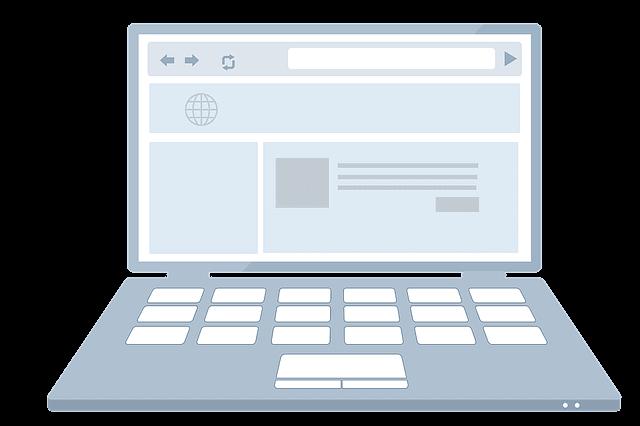 herramientas page speed