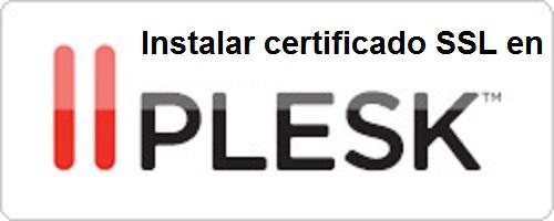 plesk_logo