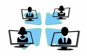 acuerdo sobre la privacidad de los datos privacy shield