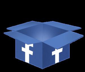 nuevo marketplace de facebook