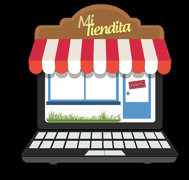Los 5 mejores módulos para PrestaShop
