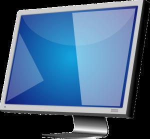 analitica web mejorala con smartlook