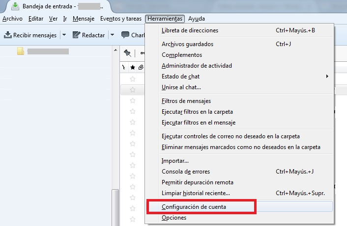 configuracion-cuenta-chat-thunderbird