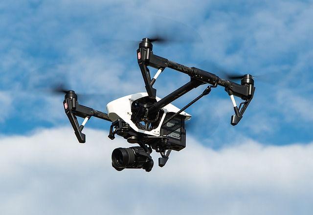 novedades tecnologicas 2016 los drones