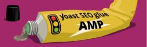 amp glue for yoast seo & amp