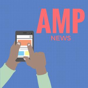Explicación de que AMP y cuales son las características de esta nueva plataforma de google