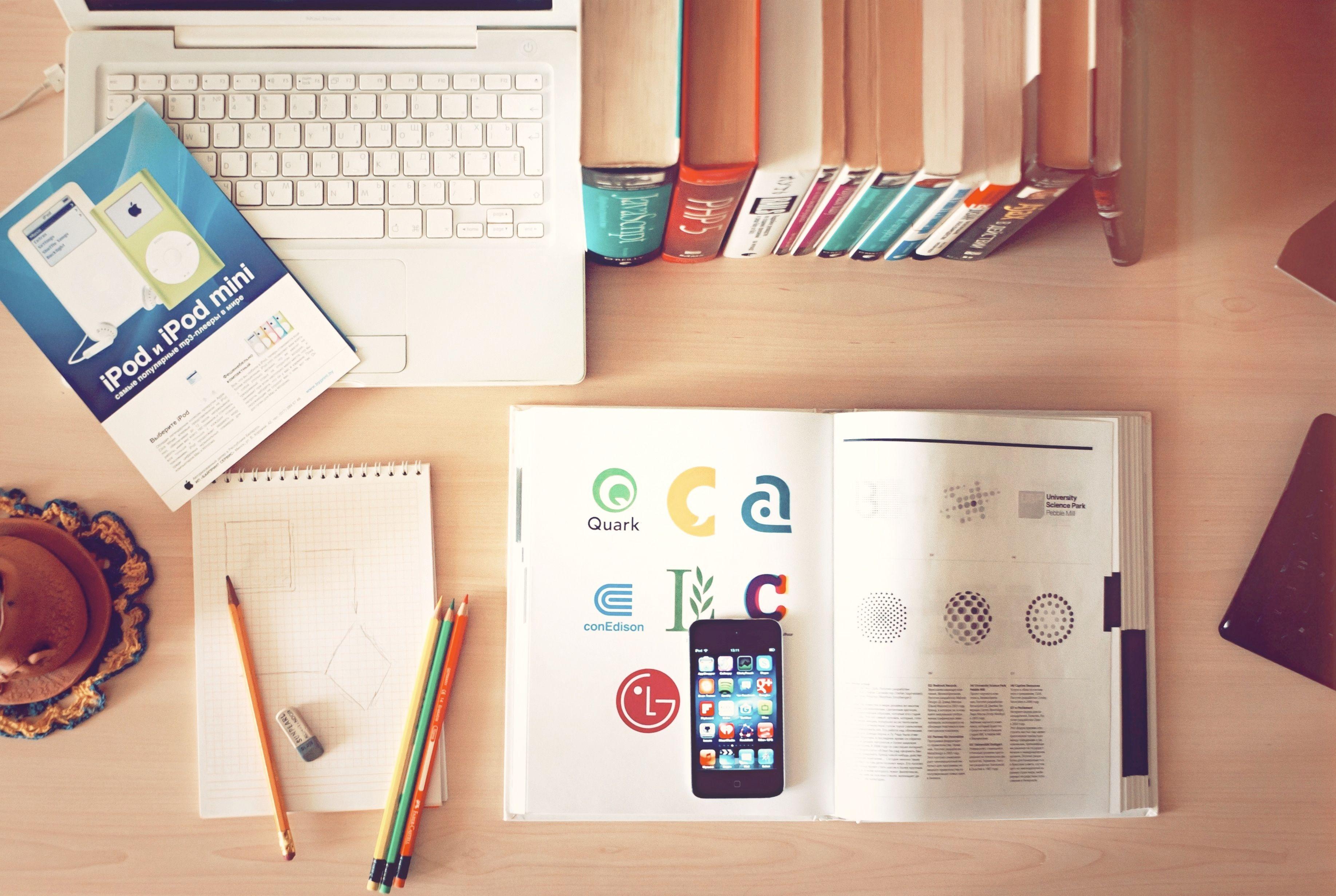 Creación de marketing de contenidos, todo lo que hay que saber