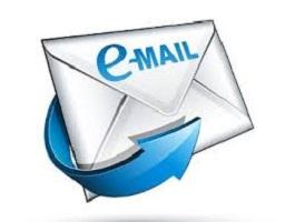 sobre-email