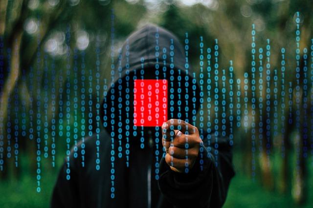 detectar un hacker en nuestro ordenador