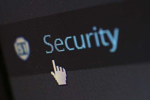 Algunos plugins de seguridad hace que dupliquemos procesos