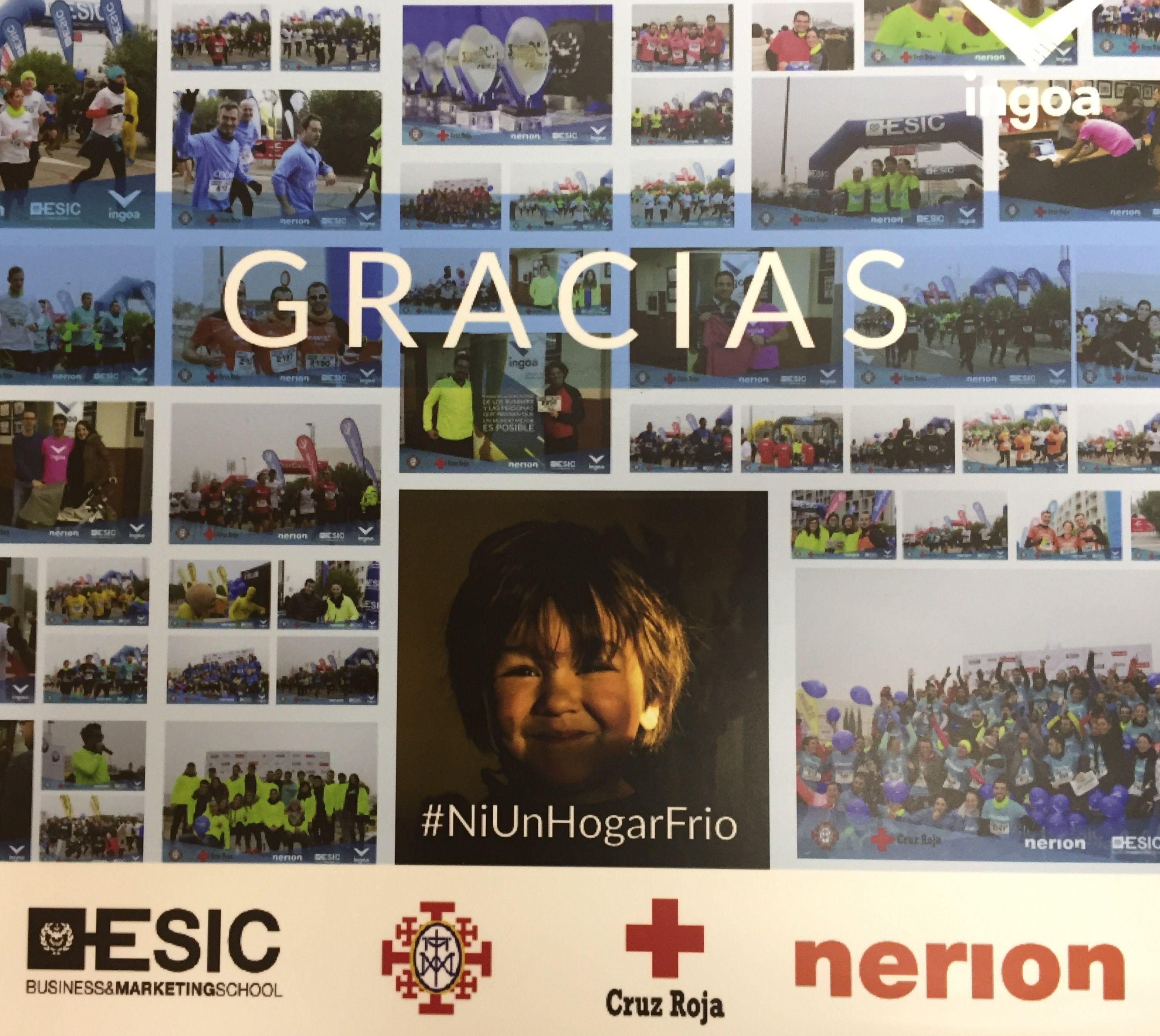 Agradecimientos de Ingoa hacia nerion
