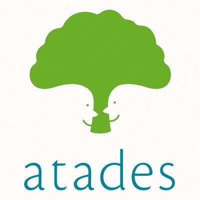 Proyecto Atades por un cole nuevo