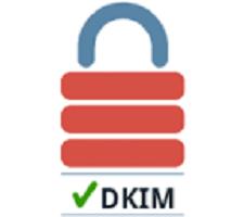 dkim-smartermail