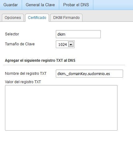 generar-certificado-dkim